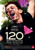Poster: 120 battements par minute