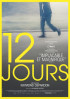 Poster: 12 jours