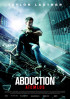 Poster: Abduction