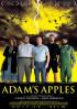 Poster Adam's Apples