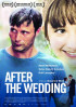 Poster: After the Wedding