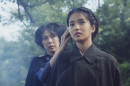 THE HANDMAIDEN_Still_097.jpg