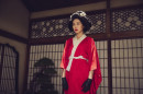 THE HANDMAIDEN_Still_130.jpg