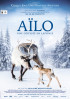 Poster: Ailo's Journey