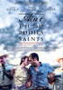 Poster: Ain't them Bodies Saints