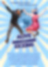 Poster: Alive and Kicking