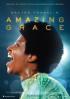 Poster: Amazing Grace