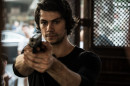 AMERICAN_ASSASSIN_12.jpg