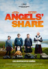 Poster: The Angels' Share