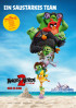 SONY_ANGRYBIRDSMOVIE2_STACKED_.jpg