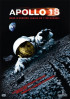 cover_Apollo18_FR_72dpi.jpg