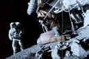 apollo-18-movie-image-01.jpg