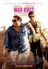 Poster: War Dogs