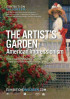 Poster: The Artist's Garden: American Impressionism