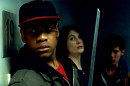 03-attacktheblock.jpg