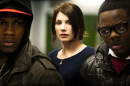 09-attacktheblock.jpg