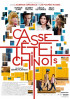 Poster: Casse-tête chinois