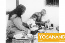 YOGANANDA_PHOTO_HD_WM_02.jpg
