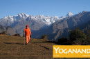 YOGANANDA_PHOTO_HD_WM_03.jpg