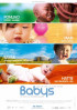 Poster: Babies