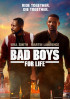 Poster: Bad Boys for Life