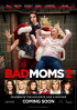 BAD_MOMS_2_HAUPT_A4_RGB_72_OV.jpg