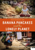 Poster: Banana Pancakes and the Lonely Planet