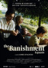 Poster: The Banishment
