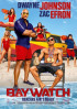 Poster: Baywatch