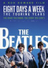 Poster: The Beatles: Eight Days a Week