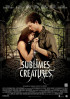 BeautifulCreatures_Plakat_700x1000_4f_F.jpg