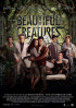 BeautifulCreatures_Plakat_700x1000_4f_d.jpg