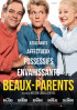 Poster: Beaux-parents