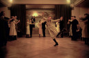 Becoming-Astrid-is-dancing-pho.jpg