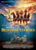Poster: Bedtime Stories