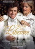 Poster: Behind the Candelabra