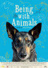Poster: Being with Animals