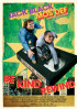 Poster: Be Kind Rewind