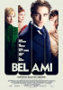 BelAmi_artworkA5.jpg