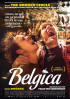 Poster: Belgica