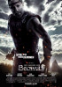 Poster: Beowulf