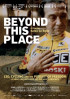 Poster: Beyond this Place