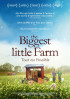Poster: The Biggest Little Farm