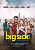 Poster: The Big Sick