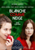 Poster Blanche comme neige