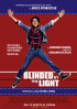 Poster: Blinded by the Light