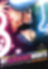 Poster: My Blueberry Nights