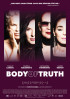 Poster Body of Truth