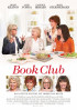 Poster: Book Club