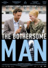 Poster: The Bothersome Man